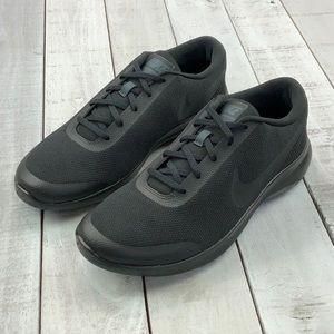 NIB Nike Flex Experience RN 7 4E wide width men's